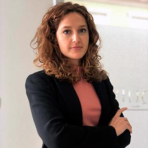 María Pilar Castillo Lahuerta